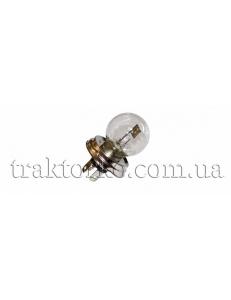 Лампа ГАЗ-53