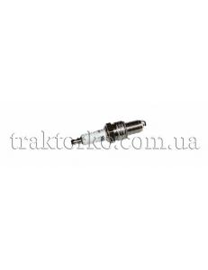 """Свічка запалювання на ВАЗ 2110-12 (""""довга юбка"""")"""