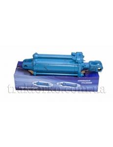 Гідроциліндр Ц100х200-3 (СТ)
