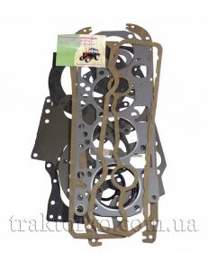 Ремкомплект прокладок для ремонту двигуна Д-240