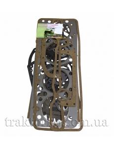 Ремкомплект прокладок для ремонту двигуна СМД-18-21