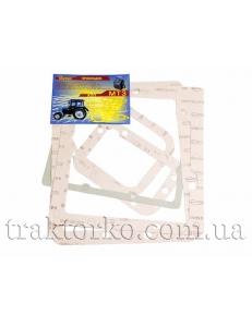 Ремкомплект прокладок для ремонту КПП тр-ра МТЗ