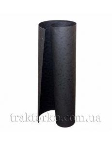 Прокладочний кожкартон (чорний)