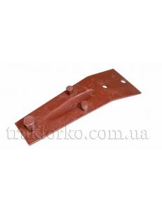 Тримач ножа косарки (1,35м.)
