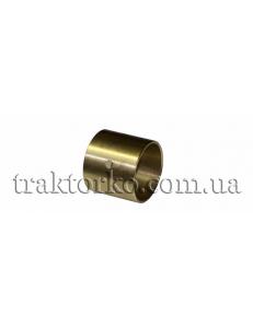 Втулка шатуна Д-240 (бронза)