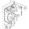 Електрообладнання кабіни трактора МТЗ (НТ)