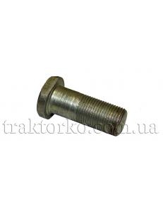 Болт ступиці передніх коліс МТЗ/Т-25