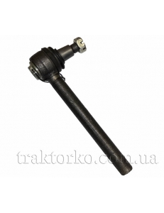 Шарнір правий МТЗ (270 мм)