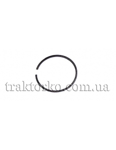 Кільце поршневе ПД (Р1)