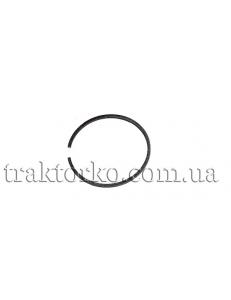 Кільце поршневе ПД (Р2)