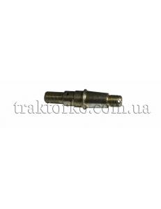Палець гідроциліндра рульового МТЗ-80