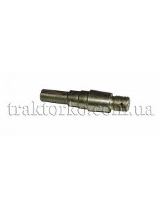 Палець гідроциліндра рульового МТЗ-82