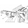 Підключення рульового управління МТЗ-82