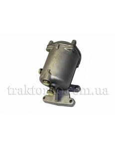 Фільтр паливний тонкої очистки МТЗ
