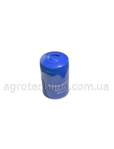 Фільтр масляний Д-245 (ФМ-009)