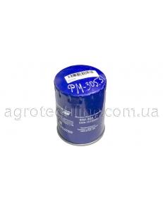 Фільтр масляний Д-245 (ФМ-305.31)