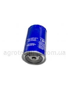 Фільтр масляний Д-245 (ФМ-305.32)