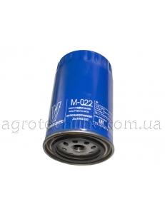 Фільтр масляний Д-260