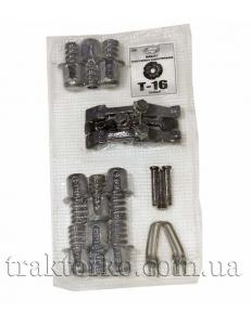 Ремкомплект корзини зчеплення Т-16 (повний)