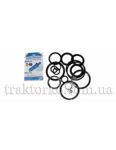 Ремкомплект гідроциліндра ЦС-55