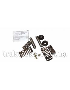 Ремкомплект для головки двигуна Д-144 (пружини+сухарі і т.п.)