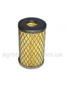 Фільтр очистки гідравліки Т-16
