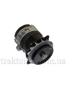 Генератор Т-16, Т-25 (700W, 14V)