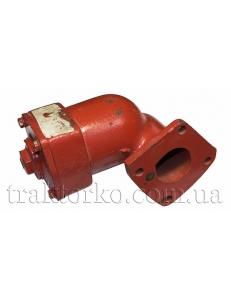 Фільтр корпуса гідромеханізма Т-25