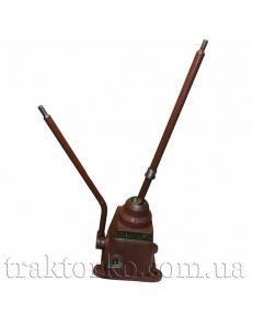 """Колонка з блокуванням Т-25 (к-кт, """"куліса"""")"""