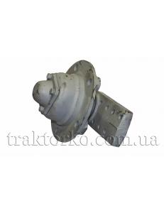 Ступиця Т-25 (к-кт)