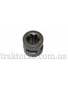 Втулка привода Т-25 (6 шл.)