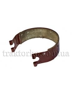 Лента тормозна Т-25 (плетенка)
