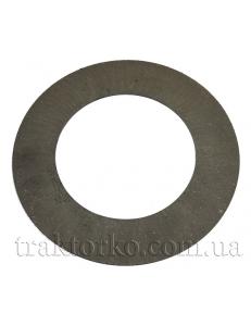 Накладка (фередо) диска зчеплення Т-25