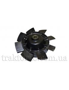 Ротор турбіни Т-25 (пласт.)