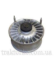 Вентилятор Т-25 (турбіна)