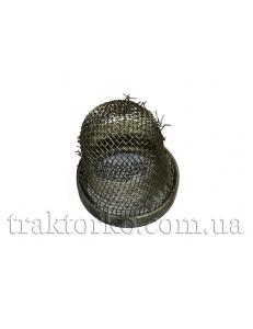 Патрубок (фільтр горловини) Т-25