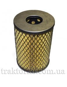 """Елемент фільтруючий для очищення масла Т-16, Т-25  (типу """"Реготмас-460"""")"""