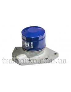 """Переобладнання фільтра масляного (""""центрофуги"""") Т-25"""