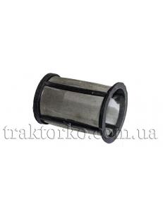 Фільтр палива Т-40/МТЗ (сітка в бак)