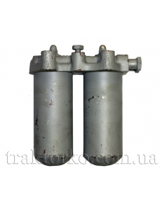 Фільтр паливний Т-25 (к-кт.)