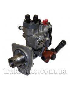Паливний насос високого тиску на трактор Т-25 (одноплунжерний)