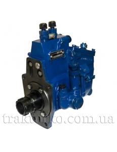 Паливний насос високого тиску на трактор Т-25 (рядний)