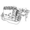 Двигун Д-144