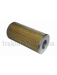 Елемент фільтруючий очистки гідравліки Т-40