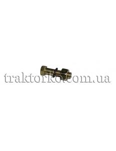 Болт кардана Т-40