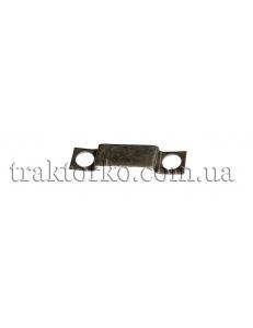 Пластина стопорна ПВМ Т-40