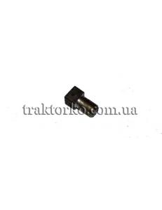 Палець маховика Т-40