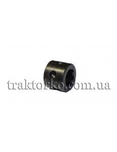 Втулка привода гідронасоса Т-40