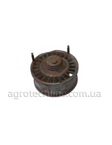 Вентилятор Т-40 (турбіна)