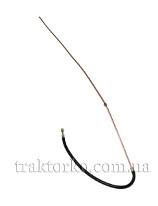 "Трубка манометра масла Т-40 (""удочка"") 1.5м."